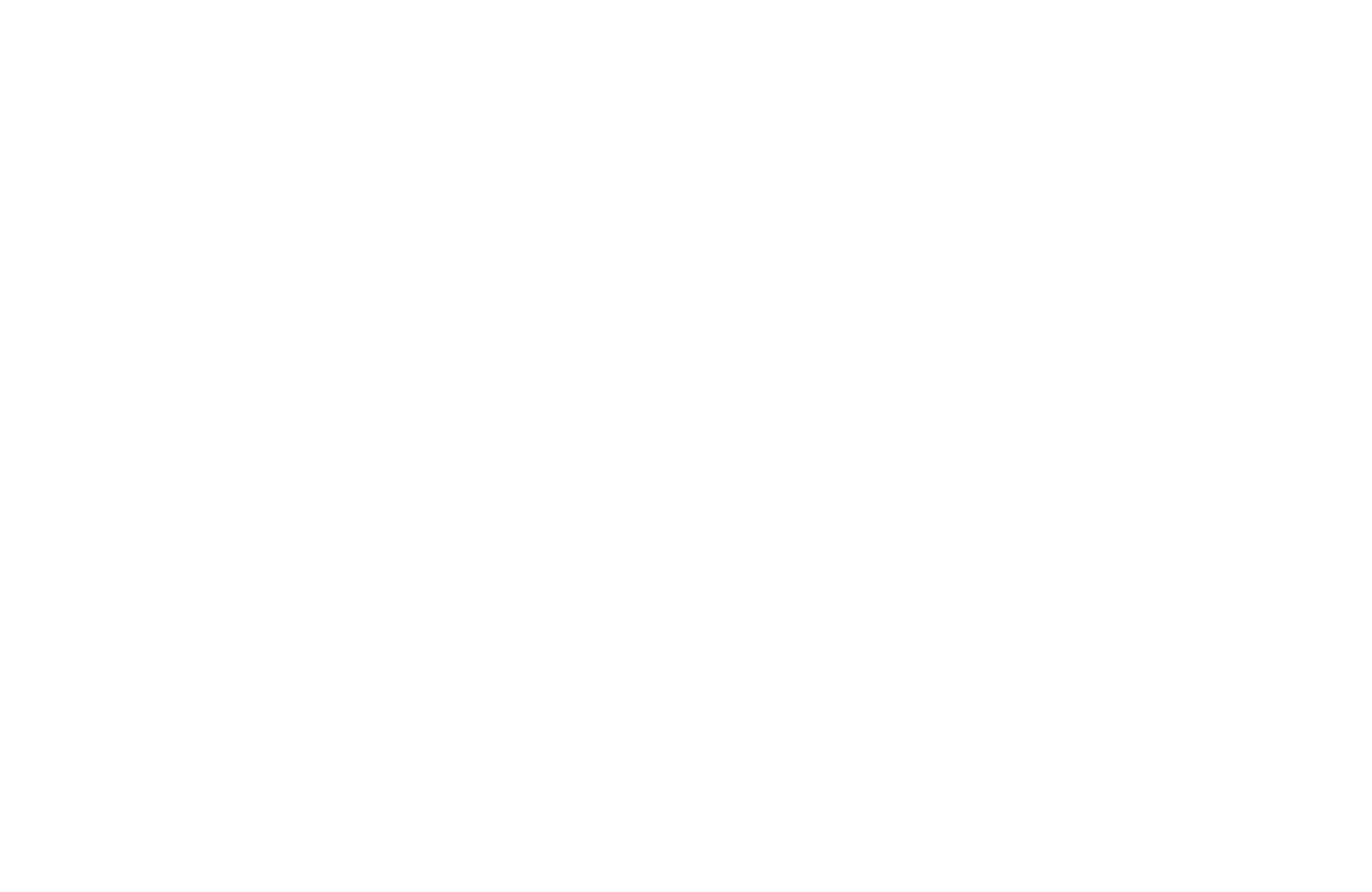 Restaurant King of India