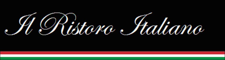 Il Ristoro Italiano