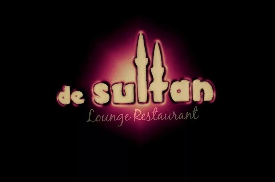 De Sultan