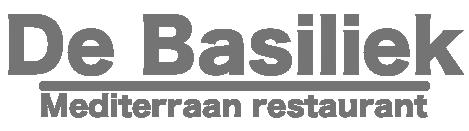 De Basiliek