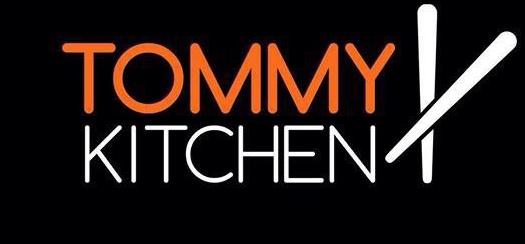 Tommy Kitchen