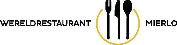 Wereldrestaurant Mierlo