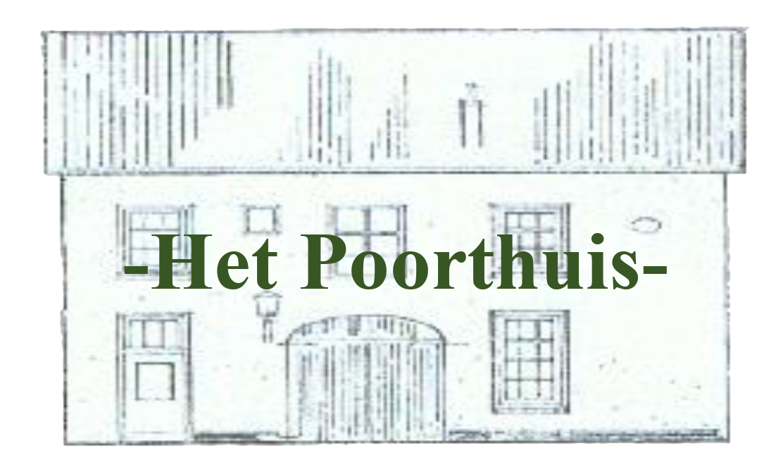 Het Poorthuis