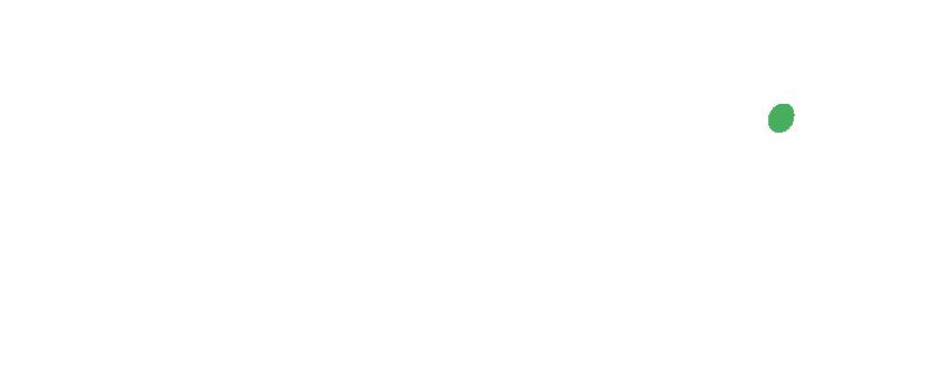 Markanti
