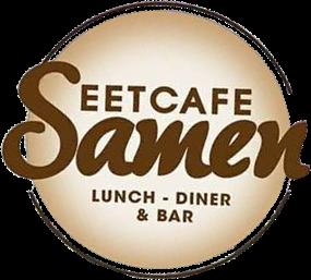 Eetcafé Samen
