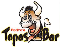 Pedro's Tapasbar