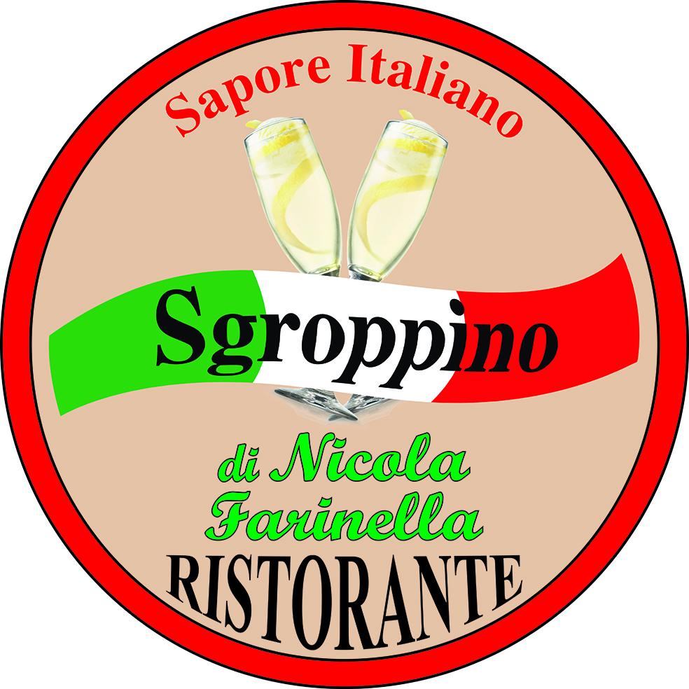 Sgroppino di Nicola Farinella