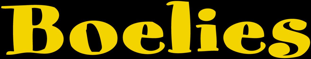 Boelies