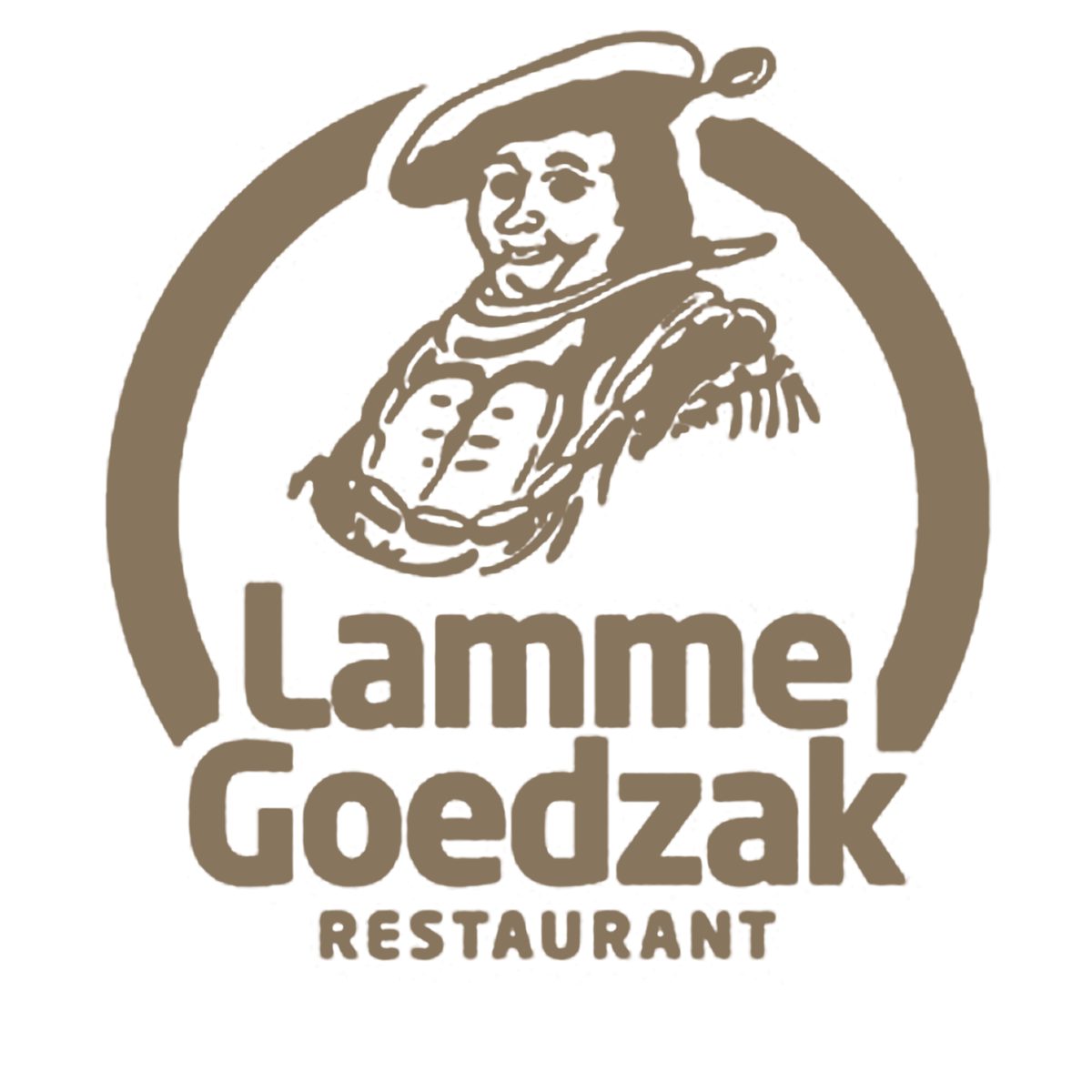De Lamme Goedzak