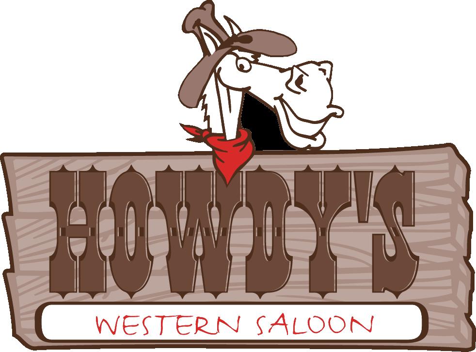 Howdy's Pannenkoek Saloon