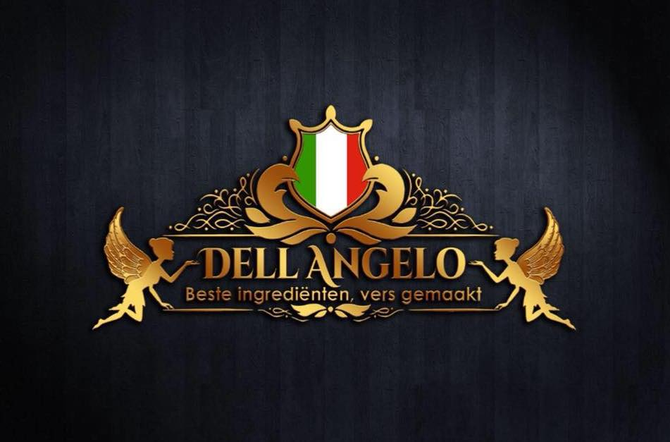 Dell Angelo