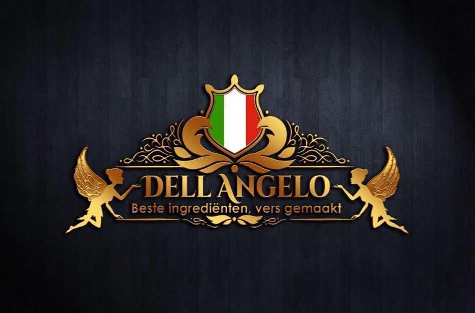 Dell Angelo